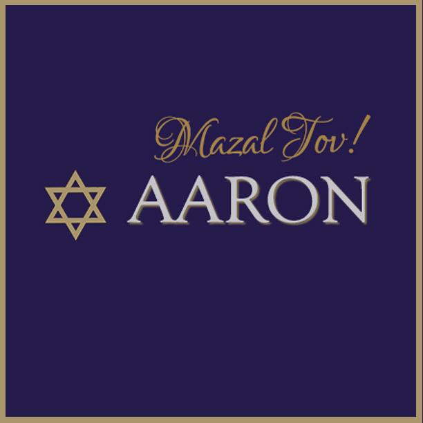 Annnd-Action-Photo-Aaron-Bar-Mitzvah