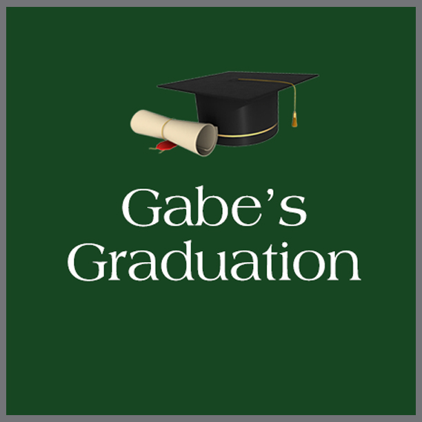 Annnd-Action-Photo-Gabe-Graduation-2021-Providence-High-School