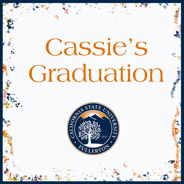 Annnd-Action-Photo-Cassie-Graduation-2021-CSU-Fullerton